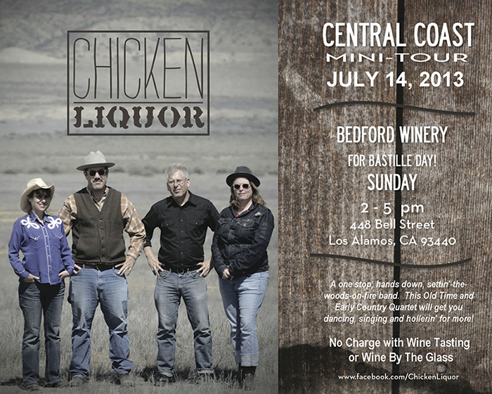 Chicken-Liquor-Poster-web