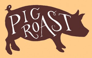Pig-Roast-sign-maroon2