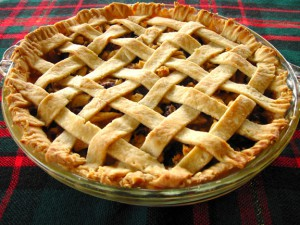 baked-pie-web-small