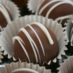 chocolate-truffles-cropped