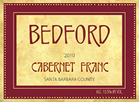 Bedford-2010-CabFranc-Label-200