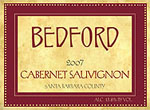Bedford Cab Sauv 07_1in_web