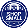 AMEX_Shop_Small_Street_CMYK_SOLID_Logo