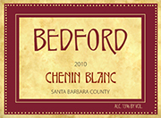 Bedford10CheninBlanc-150