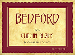 Bedford2012CheninBlanc-250in-web
