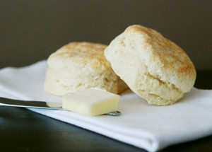 buttermilk-biscuits-web