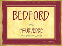 10425_4-Mourvedre-10-web