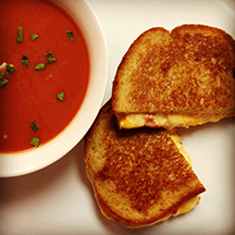 Grilled-Cheese-Sandwich-3X3web