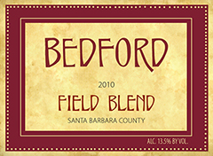 Bedford-2010FieldBlend-250-web
