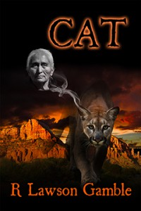 CAT_ebookcover-web