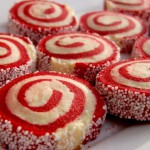 12 Of The Best Holiday Cookie Recipes On The Web